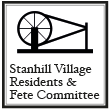 The Stanhill Village Residents and Fete